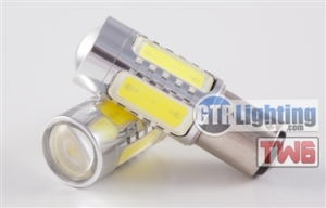 6w LED bulbs