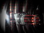 Osram Joule LED Bulb