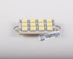 Rigid LED Festoon