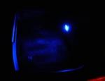 350z Trunk LED