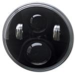 JW Speaker 8700 LED Lamp