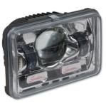 JW Speaker 165mm LED Lights