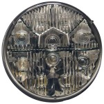 round-led-headlamp-tl-27250c_867