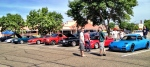 Bemidji Cars and Coffee