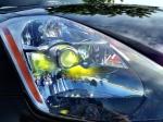 GTR Lighting 3K D2S