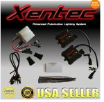 Xentec on ebay review