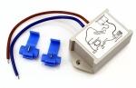 GTR Lighting LED Flasher Module