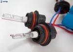 Single Beam 9004/9007 HID Bulbs