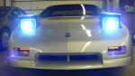 Pontiac Fiero Head Light