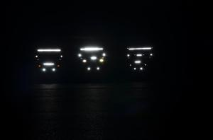 Jeep Lighting Wholesale