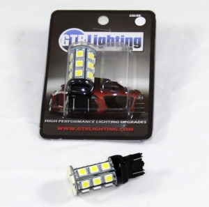 GTR Lighting 24-LED Bulbs