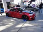Outperformance Shop Subaru