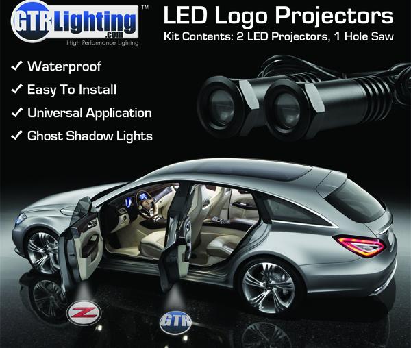 mustang better automotive lighting blog. Black Bedroom Furniture Sets. Home Design Ideas