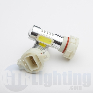 "5202 ""Lightning Series"" LED bulb from GTR Lighting"