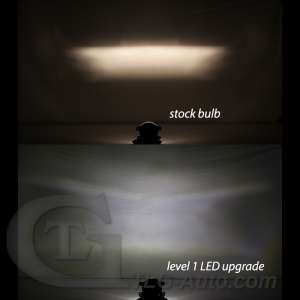 led_fog_light_kit_level_1 2
