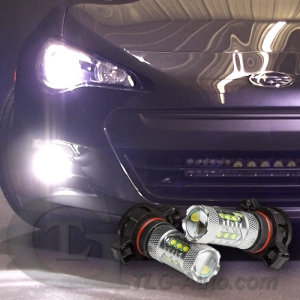 led_fog_light_kit_level_1