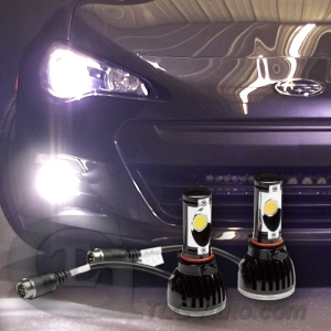 led_fog_light_kit_level_2