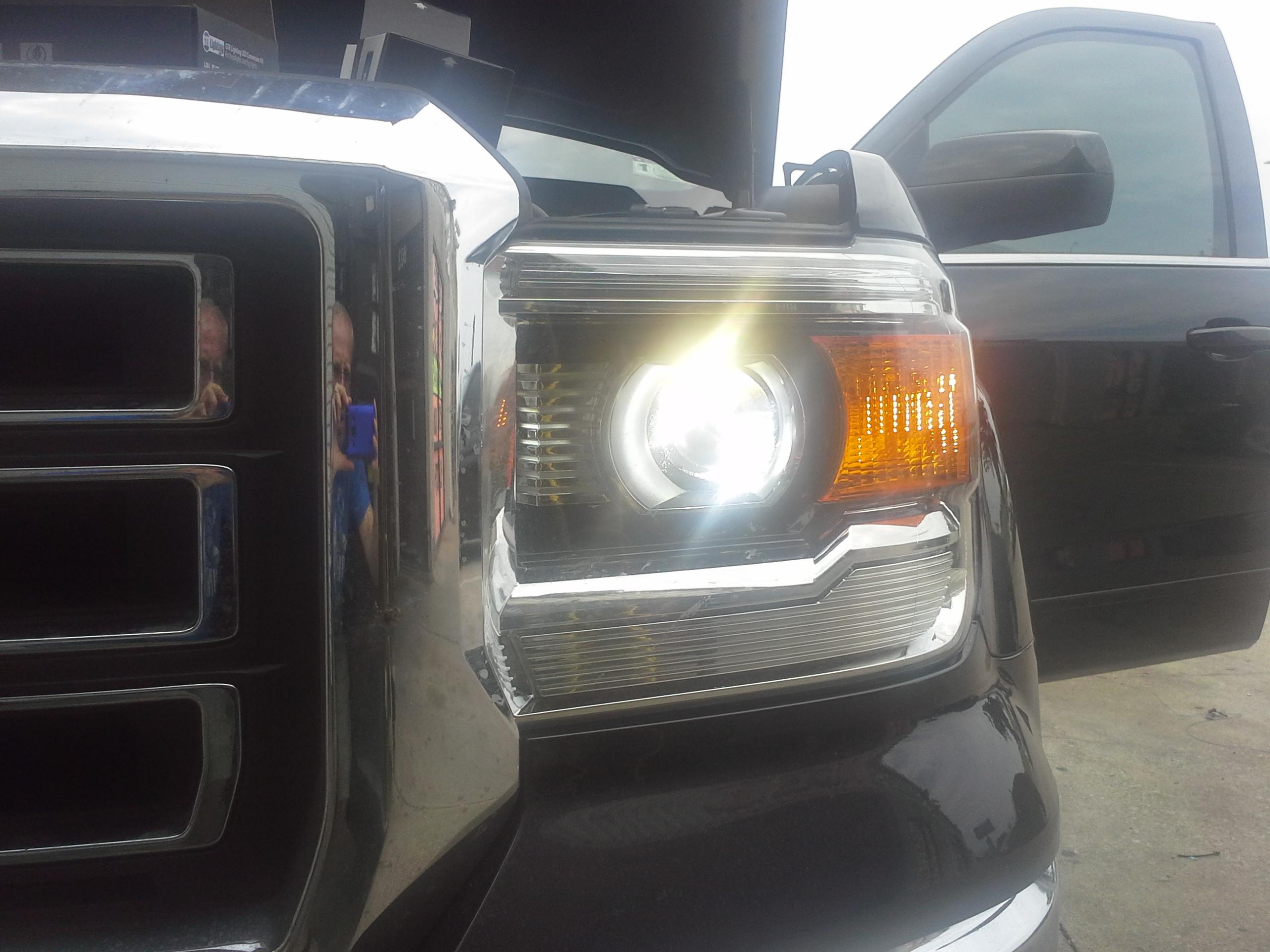2014 | Better Automotive Lighting Blog
