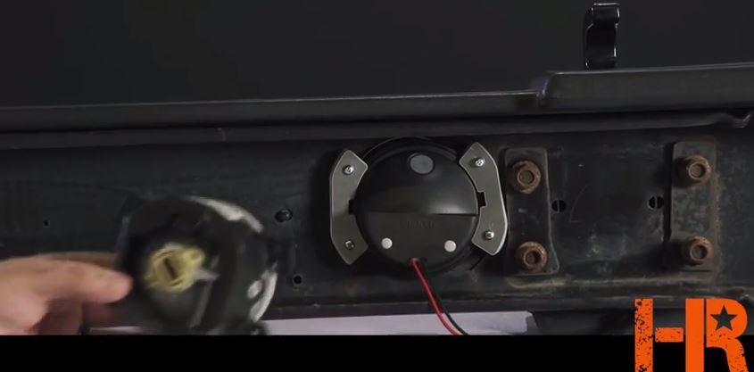 Par 36 Better Automotive Lighting Blog