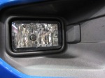 New 2015 Ford F150 Headlights