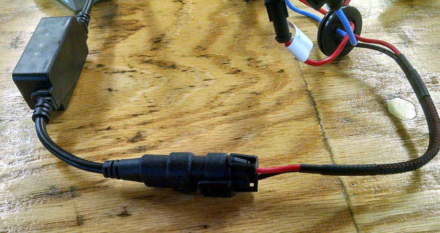 How To Remove Radio Interference Using Ferrite Coils For