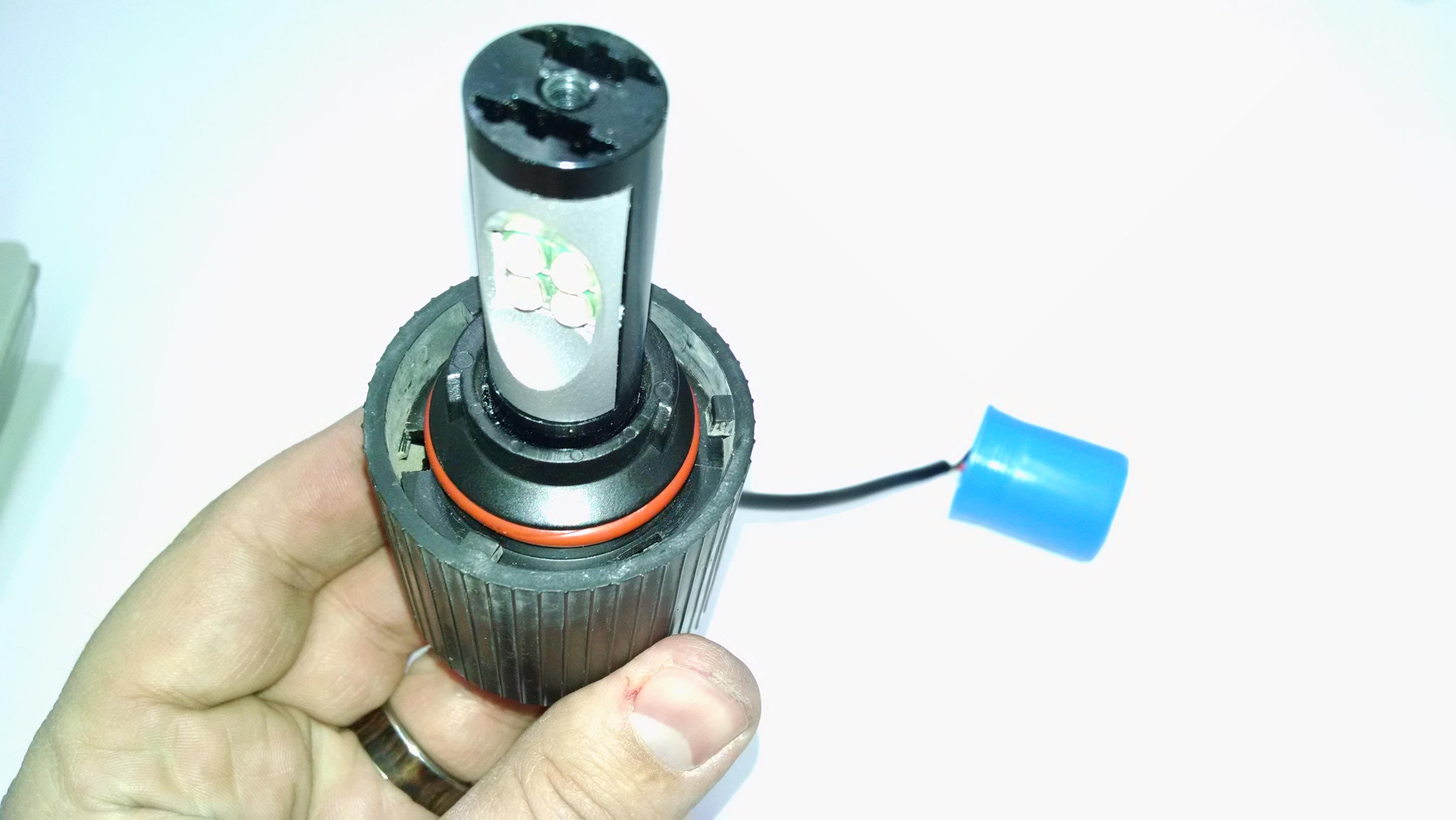 h4 light bulb wiring 9007 light bulb wiring